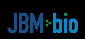JBMbio