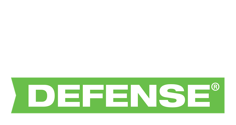 Enviro Defense Logo