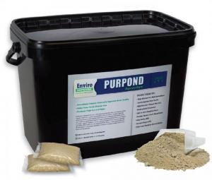 Image of EnviroDEFENSE® PurPond Aquatic Formula